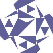 RafaelSSantos's avatar