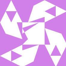 rafaeltn's avatar