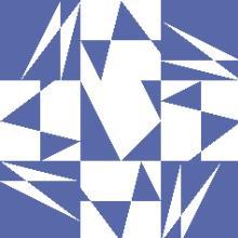 rafakbr's avatar
