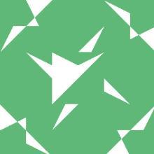 rafal.maciag's avatar