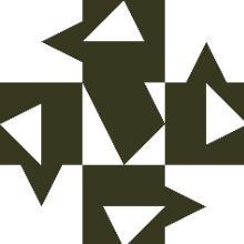 rafalbballer's avatar