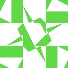 Rafamartin01's avatar