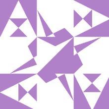 rafamunoz98's avatar