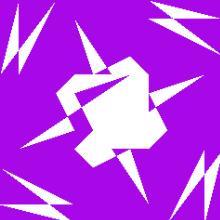 Rafanjani's avatar