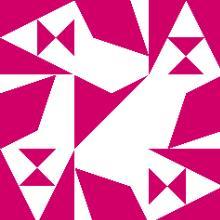 rafap.l's avatar