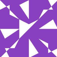 avatar of rafarahmicrosoft-com