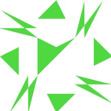 Raffa76's avatar