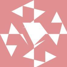 raffi52809's avatar