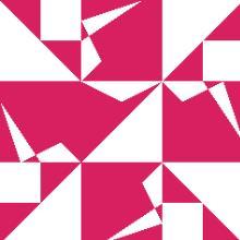rafig38's avatar