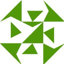 RafiSch's avatar