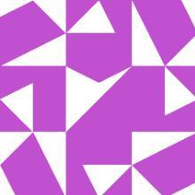 Rafiux75's avatar