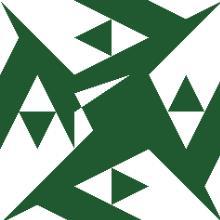 RafMSDN's avatar