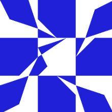 rafomaniac's avatar