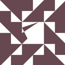 RafRM's avatar