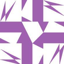rag3ous's avatar
