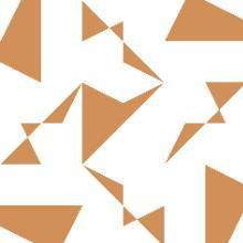 Raga123's avatar