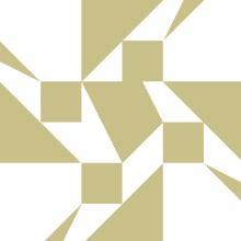 Ragafunker's avatar