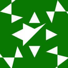 Ragavender's avatar
