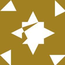 Rageguy1991's avatar