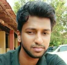 RageshShiva's avatar
