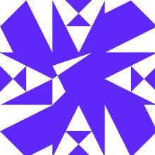 RageshTR's avatar