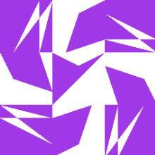 Raghav_1998's avatar