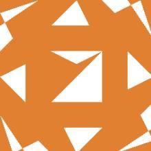 raghavkr's avatar