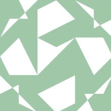 ragmyer's avatar