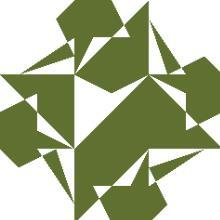 Ragnarok0991's avatar
