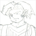 RagnarSun's avatar