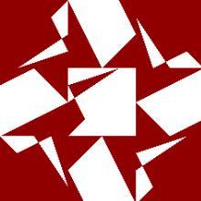 Ragoczy's avatar