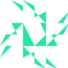 ragreensr's avatar
