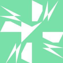 Ragskas's avatar