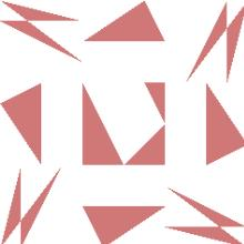 ragsrams7's avatar