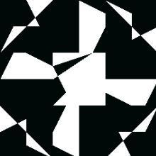 ragsta3's avatar