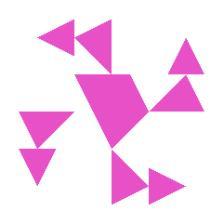 rahamath's avatar