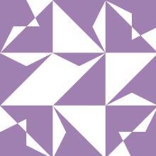 RahimV's avatar