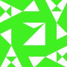 Rahl's avatar