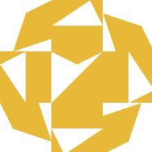rahmat.p's avatar