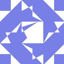rahnas's avatar
