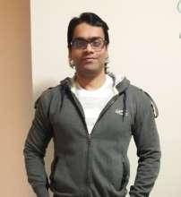 Rahul Babar