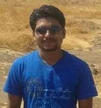Rahul-P's avatar