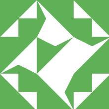 Rahul81's avatar