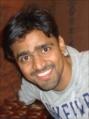 Rahul_DWH's avatar