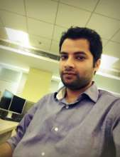 Rahul_Madaan's avatar