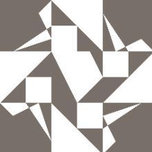 rahulMCA's avatar