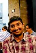 rahulramesh88's avatar