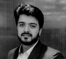 RahulSharma04's avatar