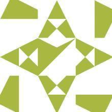 RahulSharma198939's avatar