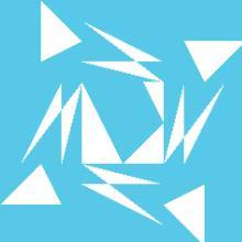 Rahulsoni24's avatar